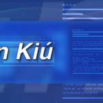 En Kiu